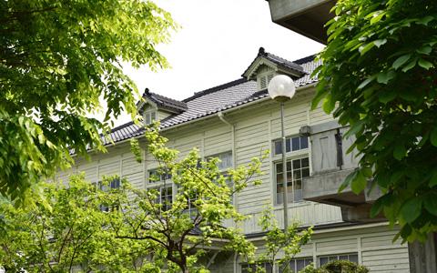 湿気が建物に与える影響